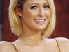 paris-hilton-at-wetten-dass-tv-show-in-germany-07