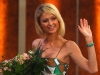 paris-hilton-at-wetten-dass-tv-show-in-germany-08