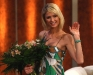 paris-hilton-at-wetten-dass-tv-show-in-germany-11
