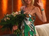 paris-hilton-at-wetten-dass-tv-show-in-germany-12