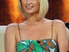paris-hilton-at-wetten-dass-tv-show-in-germany-14