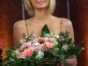 paris-hilton-at-wetten-dass-tv-show-in-germany-15