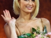 paris-hilton-at-wetten-dass-tv-show-in-germany-17
