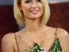 paris-hilton-at-wetten-dass-tv-show-in-germany-18