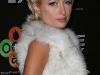 paris-hilton-axe-fix-club-opening-in-park-city-03