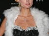 paris-hilton-axe-fix-club-opening-in-park-city-06