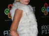 paris-hilton-axe-fix-club-opening-in-park-city-08