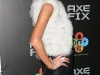 paris-hilton-axe-fix-club-opening-in-park-city-09