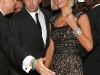 paris-hilton-barnstable-brown-derby-party-in-louisville-05