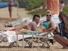 paris-hilton-bikini-candids-at-the-beach-in-hawaii-01