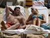 paris-hilton-bikini-candids-at-the-beach-in-hawaii-05