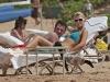 paris-hilton-bikini-candids-at-the-beach-in-hawaii-10