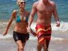 paris-hilton-bikini-candids-at-the-beach-in-hawaii-12