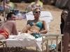 paris-hilton-bikini-candids-at-the-beach-in-hawaii-14