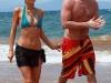 paris-hilton-bikini-candids-at-the-beach-in-hawaii-15