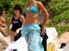 paris-hilton-bikini-candids-at-the-beach-in-hawaii-18