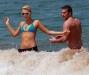 paris-hilton-bikini-candids-at-the-beach-in-hawaii-20
