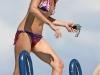 paris-hilton-bikini-candids-in-bora-bora-02