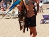 paris-hilton-bikini-photoshoot-at-the-beach-in-hawaii-03