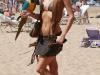 paris-hilton-bikini-photoshoot-at-the-beach-in-hawaii-04