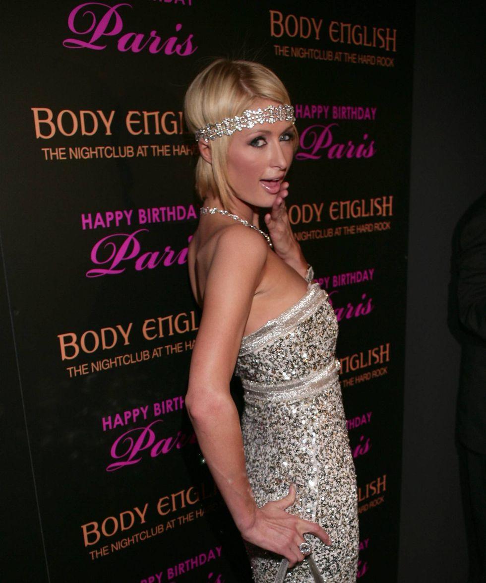 paris-hilton-birthday-party-at-body-english-nightclub-in-las-vegas-01