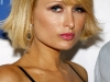paris-hilton-broadcasting-reality-show-me-the-money-newsmaker-luncheon-07