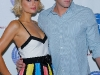 paris-hilton-broadcasting-reality-show-me-the-money-newsmaker-luncheon-15