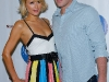 paris-hilton-broadcasting-reality-show-me-the-money-newsmaker-luncheon-16