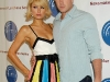 paris-hilton-broadcasting-reality-show-me-the-money-newsmaker-luncheon-17