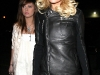paris-hilton-candids-at-apple-nightclub-in-hollywood-03