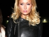 paris-hilton-candids-at-apple-nightclub-in-hollywood-04