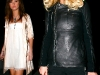 paris-hilton-candids-at-apple-nightclub-in-hollywood-05