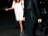 paris-hilton-candids-at-apple-nightclub-in-hollywood-07