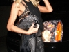 paris-hilton-candids-at-apple-nightclub-in-hollywood-09
