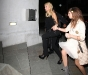 paris-hilton-candids-at-apple-nightclub-in-hollywood-10