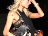 paris-hilton-candids-at-apple-nightclub-in-hollywood-11