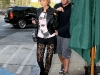 paris-hilton-candids-at-cafe-med-in-hollywood-03