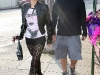 paris-hilton-candids-at-cafe-med-in-hollywood-04