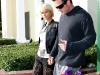 paris-hilton-candids-at-cafe-med-in-hollywood-09
