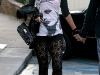 paris-hilton-candids-at-cafe-med-in-hollywood-10