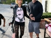paris-hilton-candids-at-cafe-med-in-hollywood-11