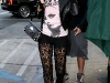 paris-hilton-candids-at-cafe-med-in-hollywood-14