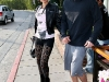 paris-hilton-candids-at-cafe-med-in-hollywood-16