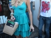 paris-hilton-candids-at-catwalk-boutique-in-west-hollywood-02