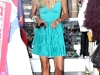 paris-hilton-candids-at-catwalk-boutique-in-west-hollywood-03