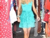 paris-hilton-candids-at-catwalk-boutique-in-west-hollywood-04