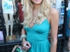 paris-hilton-candids-at-catwalk-boutique-in-west-hollywood-05