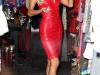 paris-hilton-candids-at-catwalk-boutique-in-west-hollywood-06