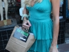 paris-hilton-candids-at-catwalk-boutique-in-west-hollywood-07