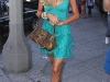 paris-hilton-candids-at-catwalk-boutique-in-west-hollywood-09